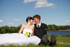 080114-Wedding3