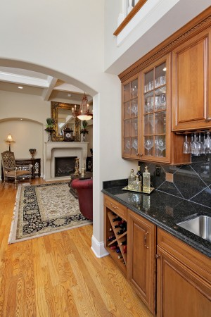 6-6 Briarbrook Trail-Wet Bar.jpg