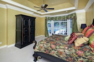 Hunters Pond Road, 11235_master bed.jpg
