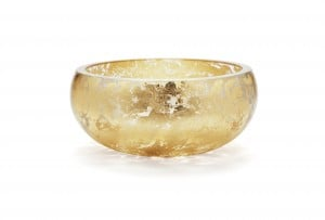 9 Aerin Flecked bowl.jpg