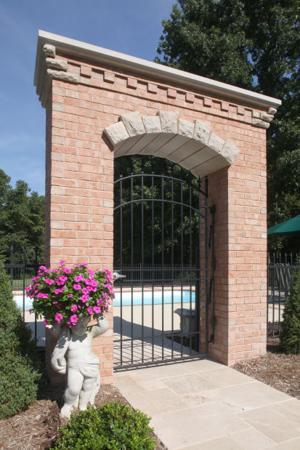 19217 Brookhollow Dr-pool.jpg