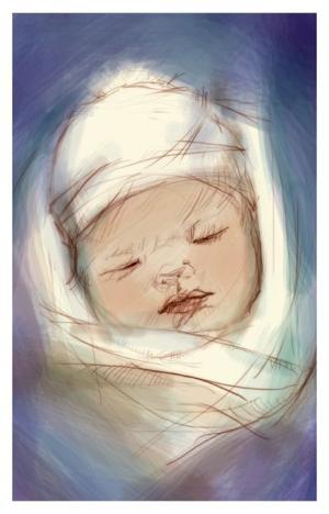 holiday card_nurses for newborns.jpg