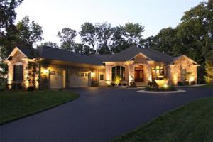 18053 Homestead Manor 1.jpg