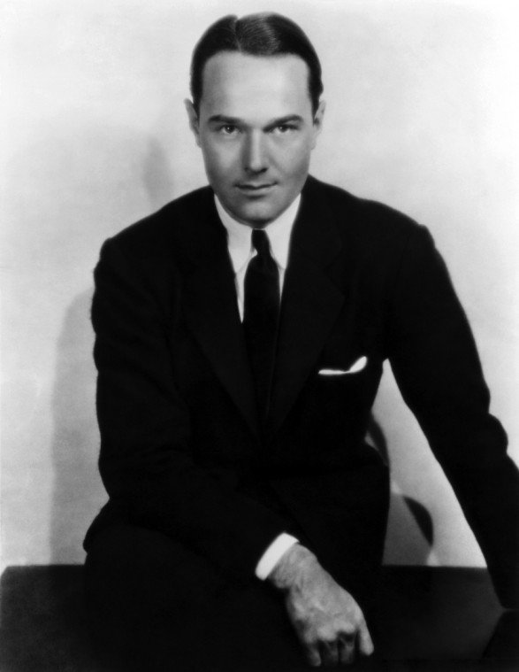 d3-WilliamHaines_1014.jpg