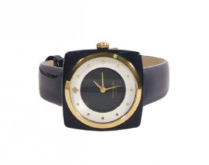 Watch_KateSpade0601.jpg