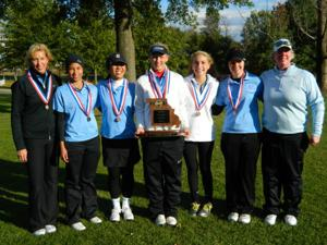 Parkway West_2013 State Golf.JPG