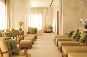 0427_4Seasons_spa1.jpg
