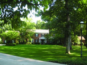 35 Huntleigh Woods.jpg