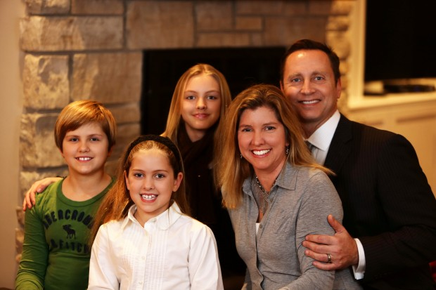 BorbonusFamily_Des Peres_020813.jpg