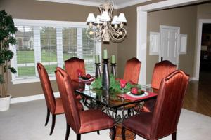 Oak Hollow Lane, 219_dining room.jpg