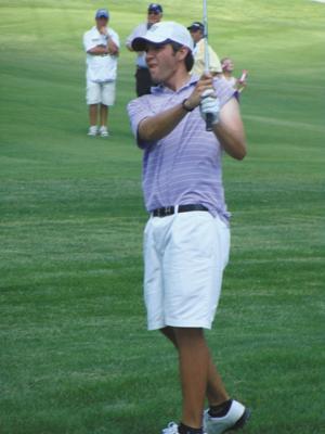 golfA_0525.jpg