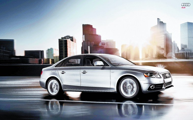 auto_audiA4_0727.jpg
