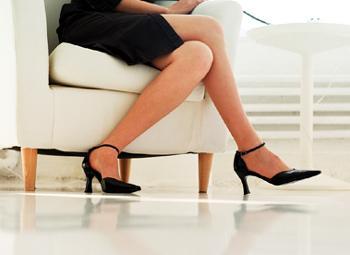 Varicose Leg Veins
