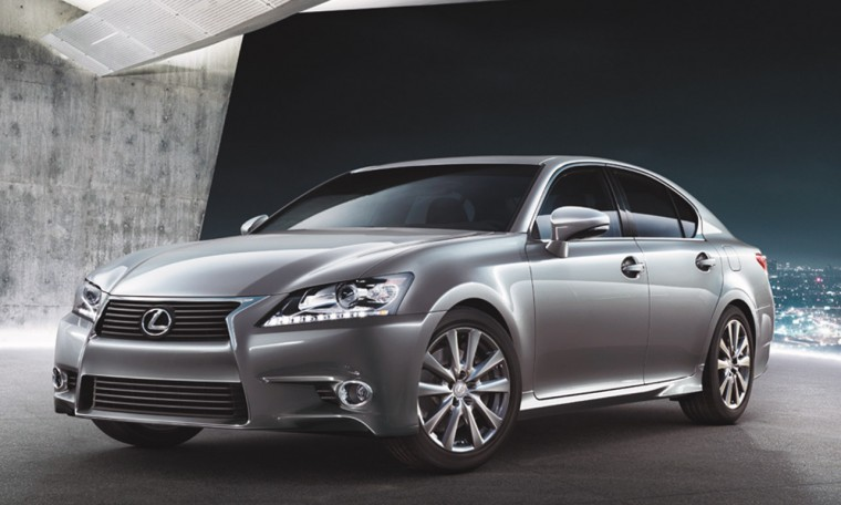 auto-Lexus_0622.jpg