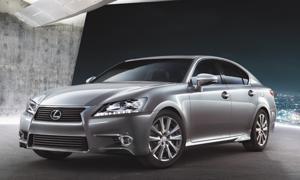 auto-Lexus_0622.jpg
