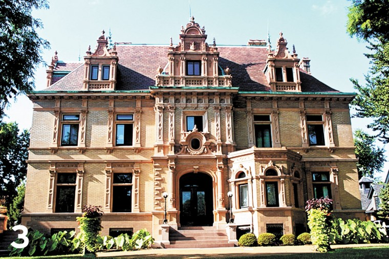 ST3_Mansion_0921.jpg