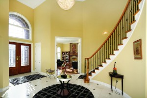 33 Chapel Hill Estates-Foyer.jpg
