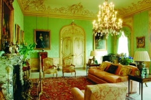 HighclereCastle_DrawingRoom.jpg