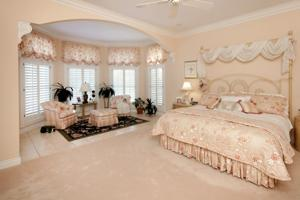 Hampshire Hill Lane, 340_bedroom-03.jpg
