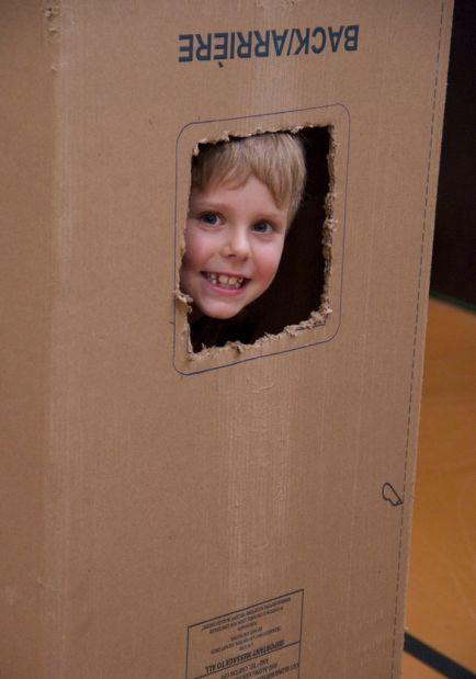 when_Wilson cardboard.jpg