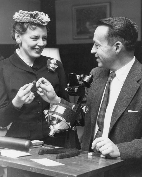 company milestone_Elleard Heffern Fine Jewelers THEN.jpg