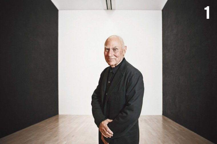 st1_Richard Serra.jpg