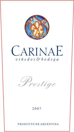 CarinaE Prestige