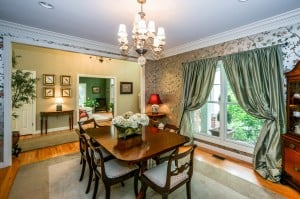 Balcon Estates, 11_dining room.jpg