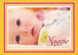 baby5_Maggie_0629.jpg