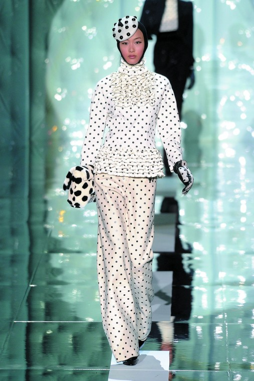 1223_Fashion_dots1.jpg