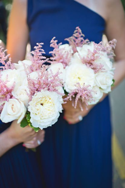 stl wed_flowers_Martin-Gardner.jpg