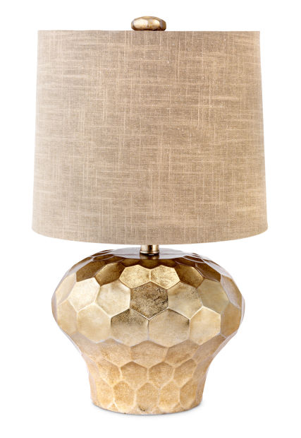 4 HomeGoods Lamp.jpg