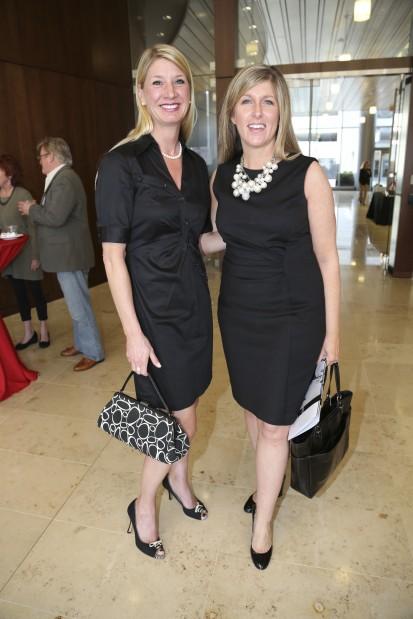 Laura Kangrga, Annemarie Schumacher
