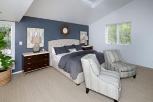 110212-bedroom.jpg