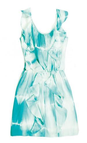 fashion1-11.jpg