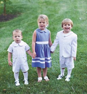 wedding179_0921.jpg