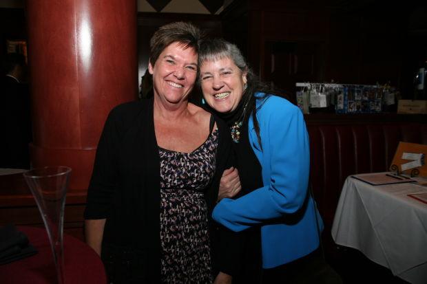 Lynn Fowler, Siena Cargas