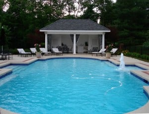 Covington_2718pool.jpg