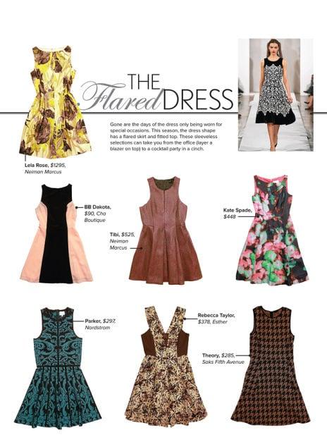 ELFashion_dresses.jpg