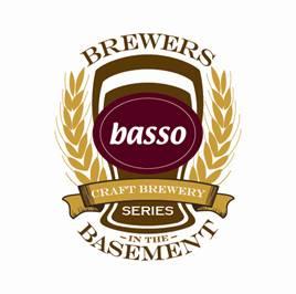 BassoNEW