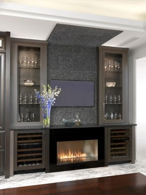 dp2-fireplace_0831.jpg