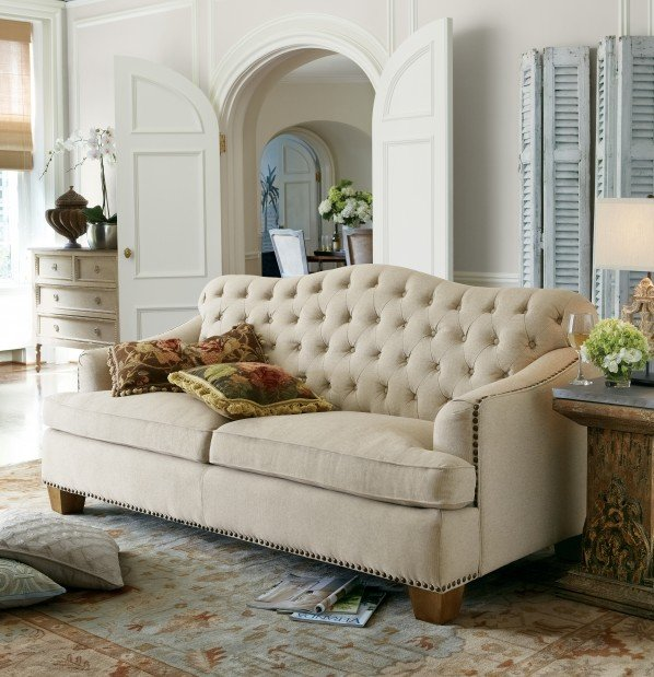 10 Bardot Sofa.jpg