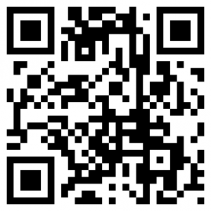 laura mccarthy QR code