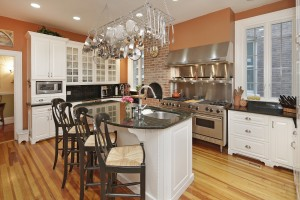 5287 Westminster Place-Kitchen.jpg