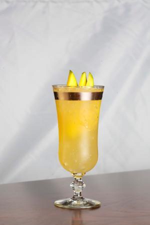 lemonade26.jpg