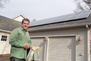building green_Jeff Bogard REA Homes solar panels.jpg