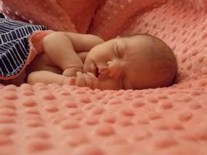 baby talk_Audrey Wells.jpg