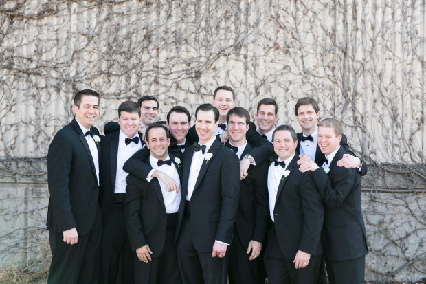 stl wed_tuxes_sallaberry McGowan.jpg