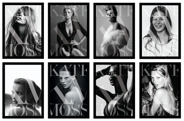 Kate Moss Covers.jpg