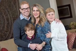Willert Family